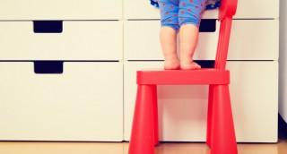 5 דרכים קלות להפוך את הבית לבטוח יותר בימים אלו