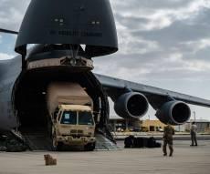 כך הגיעו הטילים המתקדמים לישראל • צפו