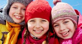 הטיפים שיעזרו לכם לשרוד את החורף בריאים