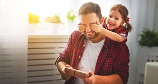 כך תדע אם אתה אבא טוב או שיש מקום לשיפור