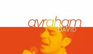 האזינו: אברהם דוד - שמעו לי