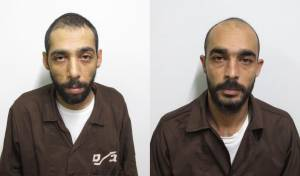 כך ניסה חמאס לבצע פיגוע עם אזרח ישראלי