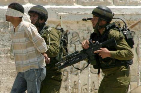"""חיילי צה""""ל, אילוסטרציה - צה""""ל פשט על תחנת טלוויזיה של חמאס"""