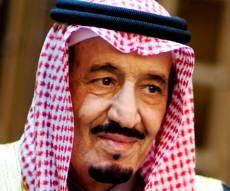 מלך סעודיה - ביקור מלך סעודיה ברוסיה צפוי להניב עסקאות ב-3 מיליארד דולר