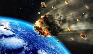 קץ האנושות? אסטרואיד עצום בדרכו אלינו