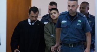 שופטת: שבח למחבלים אינו הסתה לטרור