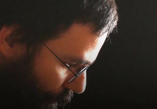 דניאל אדמון בסינגל חדש: שנים אתה לא פה