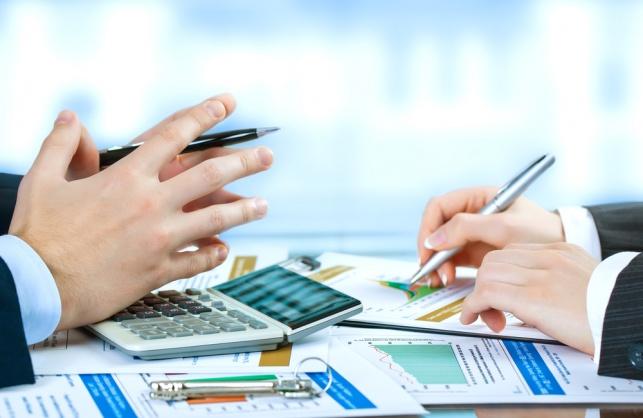הלקוח התחייב לשלם דמי תיווך לחברת ההשקעות? אילוסטרציה