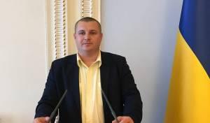 ולדימיר פרוטסנקו
