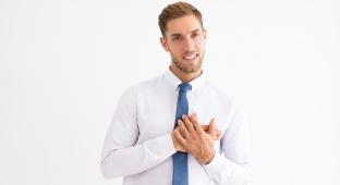 הכרת טובה: הדרך לחיים טובים הרבה יותר