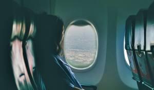כיבוי אורות בהמראה ובנחיתה - לא רק בשביל הנוחות
