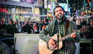 """תני פולנסקי בסינגל קליפ חדש: """"אבא"""""""