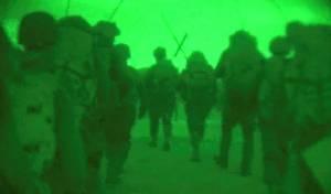 """כוחות צה""""ל יוצאים מג'נין, הערב - דיווחים: קרב יריות בין חיילים למחבלים בג'נין"""