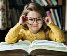 מצטערים, אחים צעירים: מחקר מראה שבכורים יותר חכמים