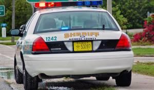 מיאמי. ארכיון - חשש לפצצות: 2 מרכזים יהודים במיאמי פונו