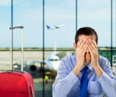 הסודות שיהפכו את הטיסה שלכם לנסבלת