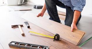 4 צעדי יסוד לבחירת אריחים לנכס חדש