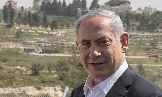 """בוטל הכינוס של הליכוד בכפר חב""""ד"""