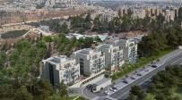 תנאי רכישה אטרקטיביים לדירה בשכונה פרטית עם נוף מדהים