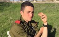 הורי החייל שנרצח, בבית המשפט - אח המחבל הפתיע: התכוונו לפיצה, לא נשק