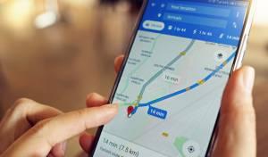 אפליקציית 'היסטוריית החיפוש' בגוגל