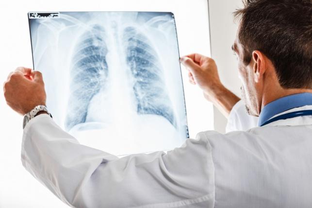התפקיד של הריאות שהמדע לא ידע עליו