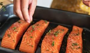 לא בשבת: 5 דרכים לאכול דגים באמצע השבוע