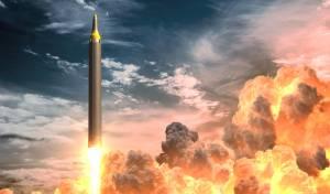 טילים בליסטיים, המסוגלים לשאת פצצה גרעינית