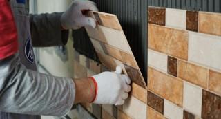 שיפוץ של בית: כל תתחילו בצורה בטוחה את התהליך