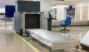 הנוסע הישראלי עורר בהלה בנמל התעופה