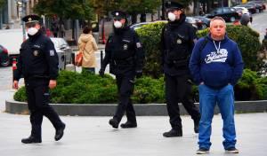 התחלואה באירופה: גם איטליה עם סגר לילי