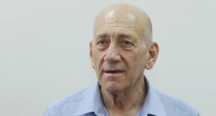 אהוד אולמרט - החקירה הנגדית של שולה זקן