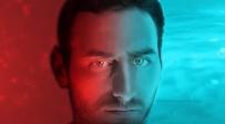 ישראל סולומון בסינגל חדש: 'לחיות בגן עדן'