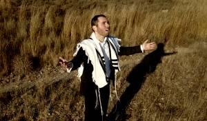 אהרן בירק בסינגל קליפ חדש: תפילת האמונה