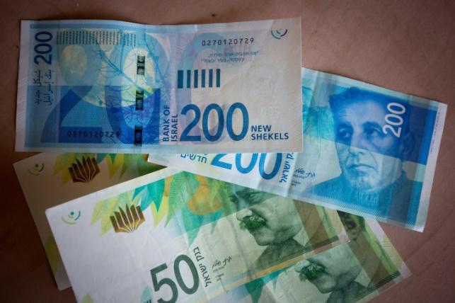 בשורה לעובדים: שכר המינימום עולה ב-200 שקלים נוספים