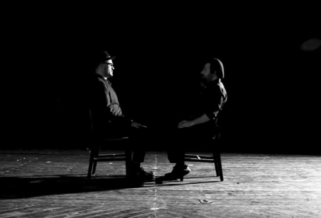 """אחרי 4 שנים: להקת המדרגות בשיר חדש """"עת"""""""