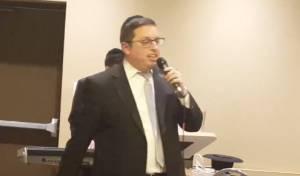 """גבי כהן בסינגל חדש: """"ולירושלים"""""""