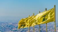 בגלל הסנקציות על איראן: חיזבאללה מקצץ