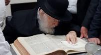 שר התורה סיים 'זבחים' ומיד התחיל 'מנחות'