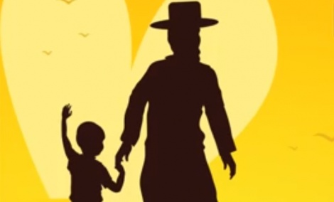 """חיים נוטוביץ' בסינגל חדש: """"והשיב"""""""