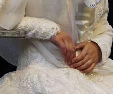 """אילוסטרציה - דו""""ח: יותר נשים חרדיות דוחות את נישואיהן"""