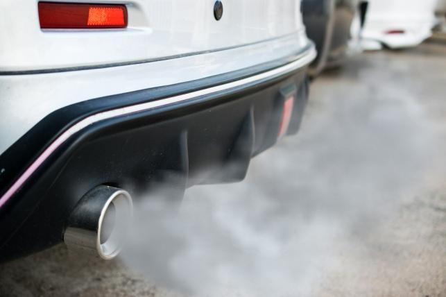 יצרניות רכב גרמניות ביצעו ניסוי גז בבני אדם