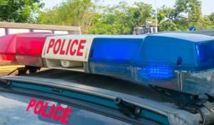 המשטרה ביקשה מהפושעים: המתינו יממה