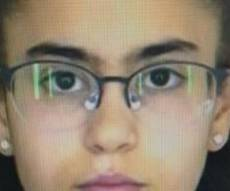 """נעדרת ממוצ""""ש: חרדית בת 14 מירושלים"""