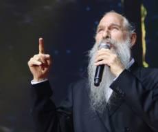 מזל טוב: שני נינים לזמר מרדכי בן דוד ורדיגר