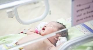 3 יתרונות מעודדים שיש ללידה בזמן קורונה