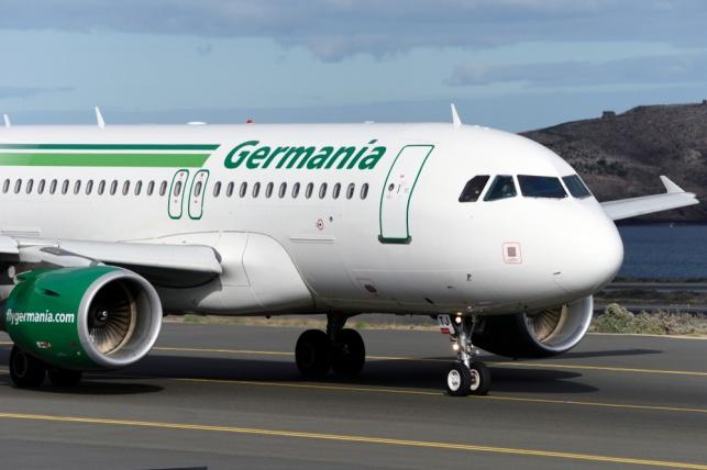 חברת התעופה קרסה; הלקוחות הפסידו