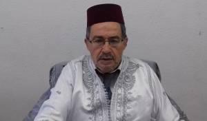 הוורטים במרוקאית