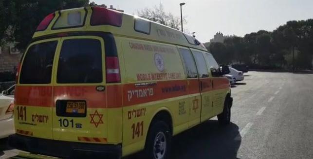 טרגדיה: כלה נהרגה 10 ימים לפני חופתה
