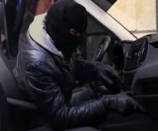 פרץ לרכב בבני ברק: 'רק רציתי להאזין לרדיו'